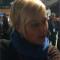 Photo de Me Isabelle LE GOC, avocat à MELLAC