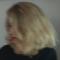 Photo de Me Sophie ULLIAC, avocat à PARIS