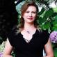 Photo de Me Evelyne AMEYE, avocat à TRAPPES