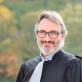 Photo de Me Vincent PARNY, avocat à CHAMBERY