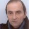 Photo de Me Joël DOMBRE, avocat à MONTPELLIER