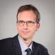 Photo de Me Guillem QUERZOLA, avocat à PARIS