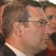 Photo de Me Jean PAILLOT, avocat à STRASBOURG