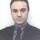Photo de Me Franck BENHAMOU, avocat à GRENOBLE
