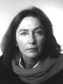 Maître Anne-Marie-Françoise Dujardin