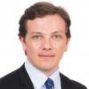 Photo de Me Gaël BARBIER, avocat à PARIS