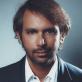 Photo de Me Jean-François TOGNACCIOLI, avocat à NICE (06088)