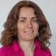 Photo de Me Isabelle NICOROSI, avocat à CLERMONT-FERRAND