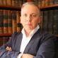 Photo de Me François Xavier BERGER, avocat à RODEZ