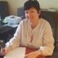 Photo de Me Isabelle DEBIOLLES, avocat à LYON
