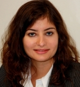Maître Nadine Abdallah-Martin
