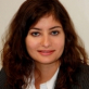 Photo de Me Nadine ABDALLAH-MARTIN, avocat à AIX EN PROVENCE