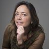 Photo de Me Laurence MARTINET LONGEANIE, avocat à PARIS