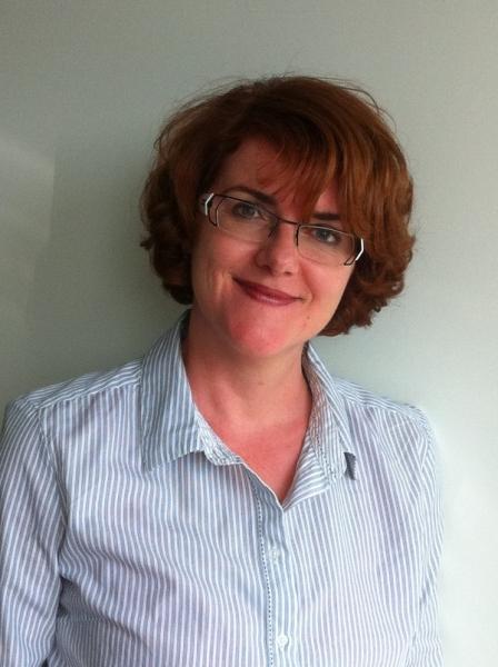Maître Nathalie Drouhot