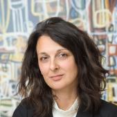 Maître Shirley Leturcq