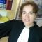 Photo de Me Solange-Astrid MARLE, avocat à MEUDON