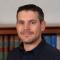 Photo de Me Jean-Baptiste CHICHERY, avocat à TOURS