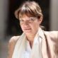 Photo de Me Geneviève BELTRAN, avocat à BOULOGNE-BILLANCOURT