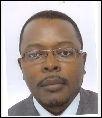Maître Modeste Mbuli Bonyengwa