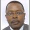 Photo de Me Modeste MBULI BONYENGWA, avocat à LILLE