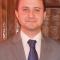 Photo de Me Fabrice PISTONE, avocat à TOULON