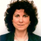 Photo de Me Murielle-Isabelle CAHEN, avocat à PARIS