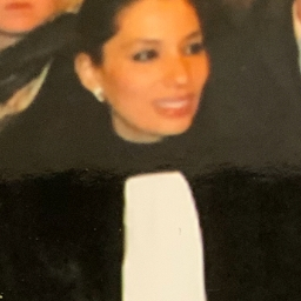 Maître Besma Maghrebi-Mansouri