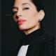 Photo de Me Besma MAGHREBI-MANSOURI, avocat à PARIS