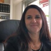 Maître Carole Iturriaga
