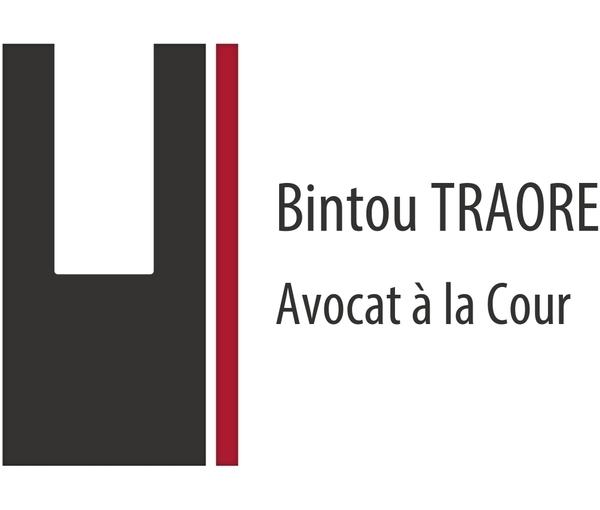 Maître Bintou Traore