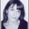 Photo de Me Audrey DELILLE, avocat à VILLENEUVE D'ASCQ