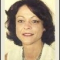Photo de Me Nadine BLANC-DESCHAMPS, avocat à PALAISEAU
