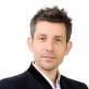 Photo de Me Arnaud PERSIDAT, avocat à PONTOISE