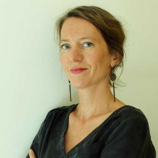 Maître Isabelle Raffard