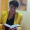 Photo de Me Béatrice VINDRET-CHOVEAU, avocat à AVIGNON