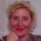 Photo de Me Florence DIFFRE, avocat à PARIS