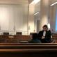 Photo de Me Stéphanie MANTIONE, avocat à LYON