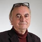 Maître Jean-Pierre Kessler