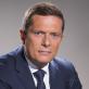 Photo de Me David DANA, avocat à PARIS