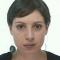 Photo de Me Joanna ELKAÏM, avocat à MONTPELLIER