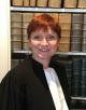 Photo de Me Myriam MAYNADIER, avocat à CARCASSONNE