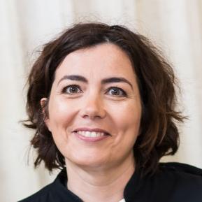 Maître Michèle Bauer