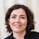 Photo de Me Michèle BAUER, avocat à BORDEAUX