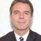 Photo de Me Philippe DUTERTRE, avocat à NICE