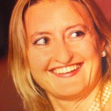 Maître Anne Bourdeau-Bulot