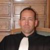 Maître Emmanuel Beucher