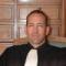 Photo de Me Emmanuel BEUCHER, avocat à CHAMBLY