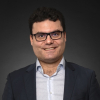Photo de Me Jérôme TASSI, avocat à PARIS