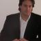 Photo de Me Jean Marc DUFOUR, avocat à MARSEILLE