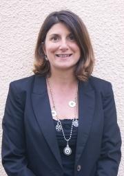 Maître Katia Sevin